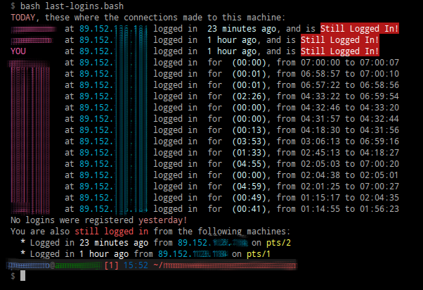 bash-last-logins-screenshot